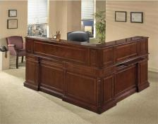 Used Office Furniture Raleigh Home Interior Eksterior
