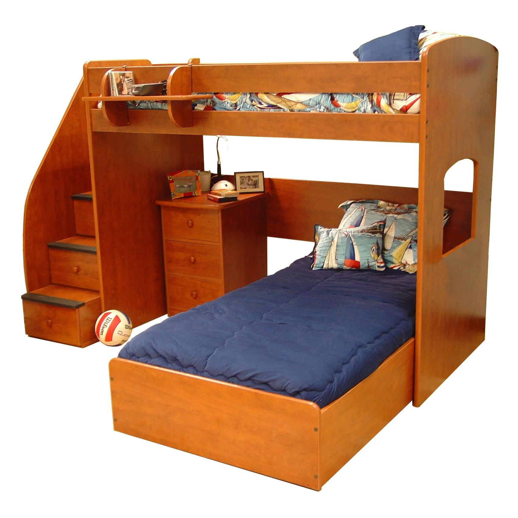40 Unbelievable Boy Beds That You Ll Want To Live In Trends For 2020 Great Photos Decoratorist