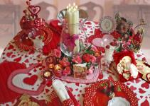Valentine Day Decorations Ideas 2016 Decorate Bedroom