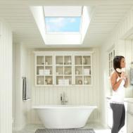 Velux Bathroom Inspiration