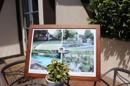 Very Good Life 2015 Garden Conservancy Open Days