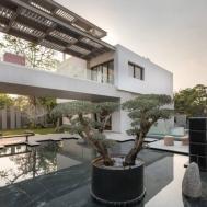 Villa 430 Moriq
