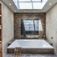 Villa Dunes Designed Centric Design Group