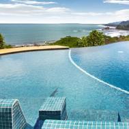 Villa Paraiso Dominical Luxury Retreats