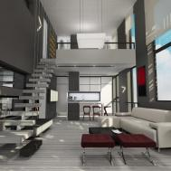 Villas Modern Flats Luxury Townhouses Investments Find