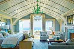 Vintage Bedroom Design Ideas Luxury