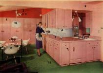 Vintage Catalogs Archives Retro Renovation