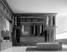 Walk Closet Designs Widaus Home Design