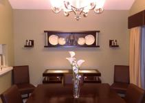 Wall Decor Ideas Art Dining