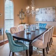 Wall Decor Ideas Dining Room Dmdmagazine Home Interior