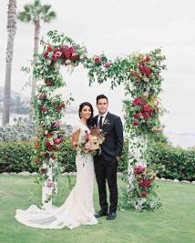 Wedding Arches Instantly Upgrade Your