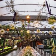 Wedding Photography Athol Garden Sydney Boudoir