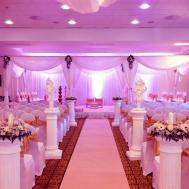 Why Wedding Decorations Plays Big Role Weddings