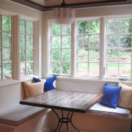 Window Seats Reading Nooks Other Cozy Indoor Spots