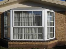 Windows Designs Home Modern Window