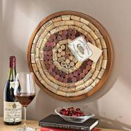 Wine Cork Crafts Creative Multifunction Ideas