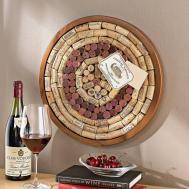 Wine Cork Crafts Creative Multifunction Ideas