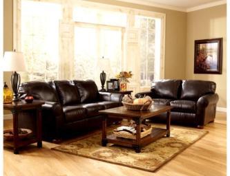 Wonderful Traditional Living Room Design Ideas