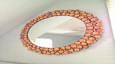 Wood Slice Ideas Woodway Curve Treadmill Ways