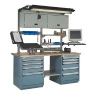 Workbenches Industrial Workbench Systems