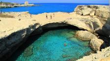 World Best Natural Swimming Pools Cnn