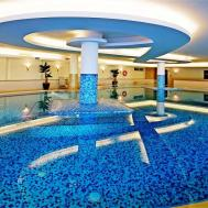World Most Amazing Swimming Pools Home Design Ideas