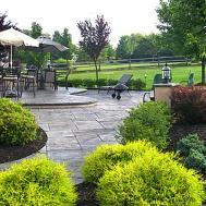 Yard Decoration Ideas Top Preferred Home Design
