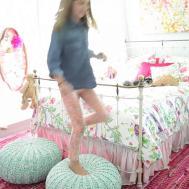 Year Old Bedroom Ideas Livelovediy Decorating Bedrooms