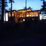 Zen House Marvin Case Study