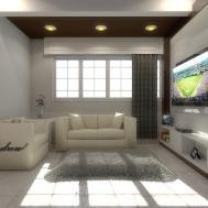 Zen Inspired Interior Design Best Home