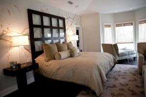 Zen Master Bedroom Ideas Glamorous Design Oxonra