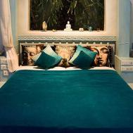 Zen Room Jade Retreats
