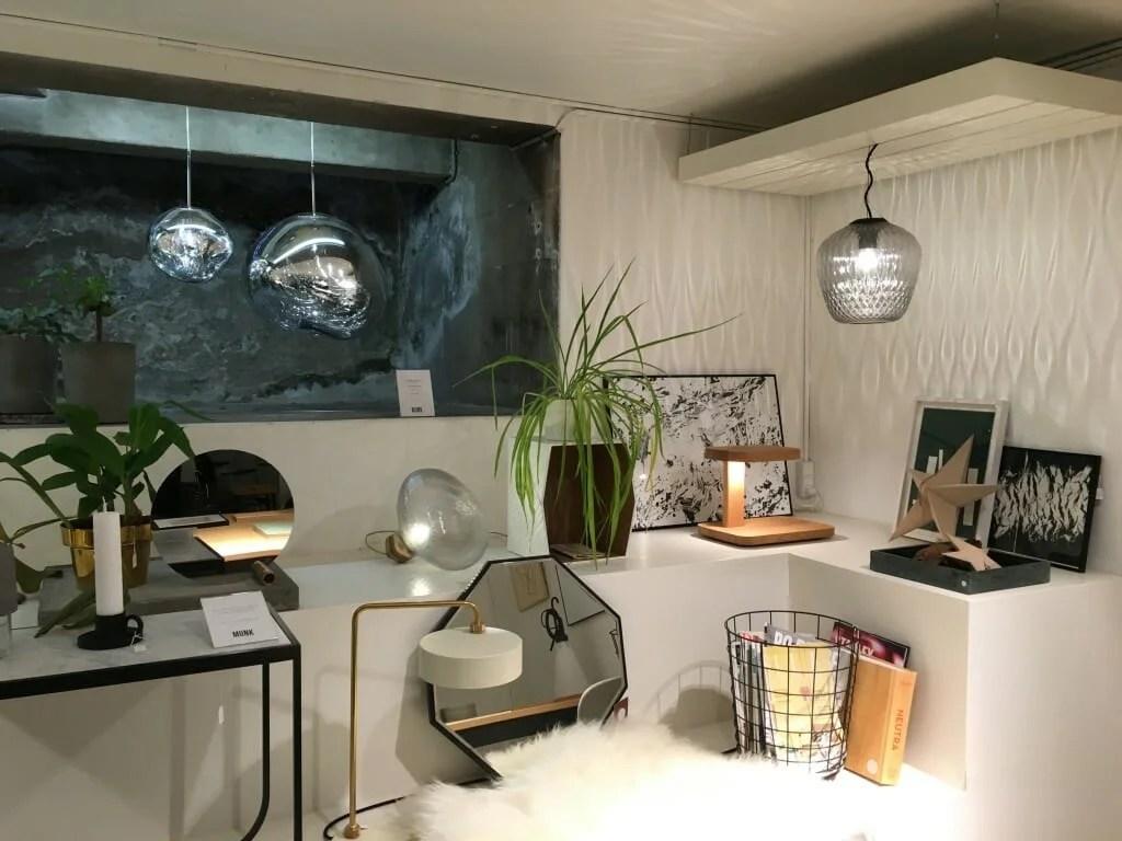 Scandinavian Interior Design 10 Best Tips For Creating A Beautiful
