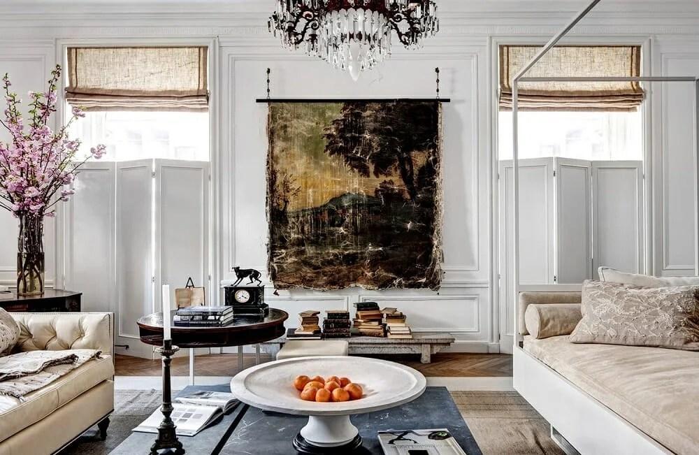 Affordable Interior Design Washington Dc