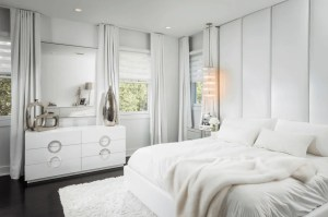 combinations bedroom bedrooms fail schemes scheme combination never paint interior colors decorilla rooms versatile advantage matter works another