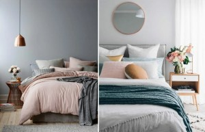 combinations decorilla bedrooms fail bedroom combination grey never colors schemes pink decor master gray