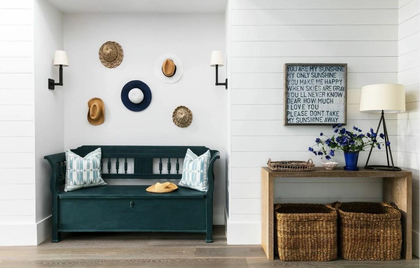 Hallway Decor Ideas 7 Creative Designer Decorating Tips Decorilla
