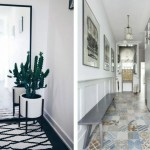 Hallway Decor Ideas 7 Creative Designer Decorating Tips Decorilla