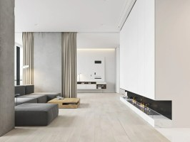Minimalist Interior Design 7 Best Tips for Creating a ...