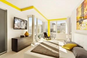Modern Interior Design 10 Best Tips for Creating ...