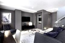 Modern Interior Design 10 Tips Creating
