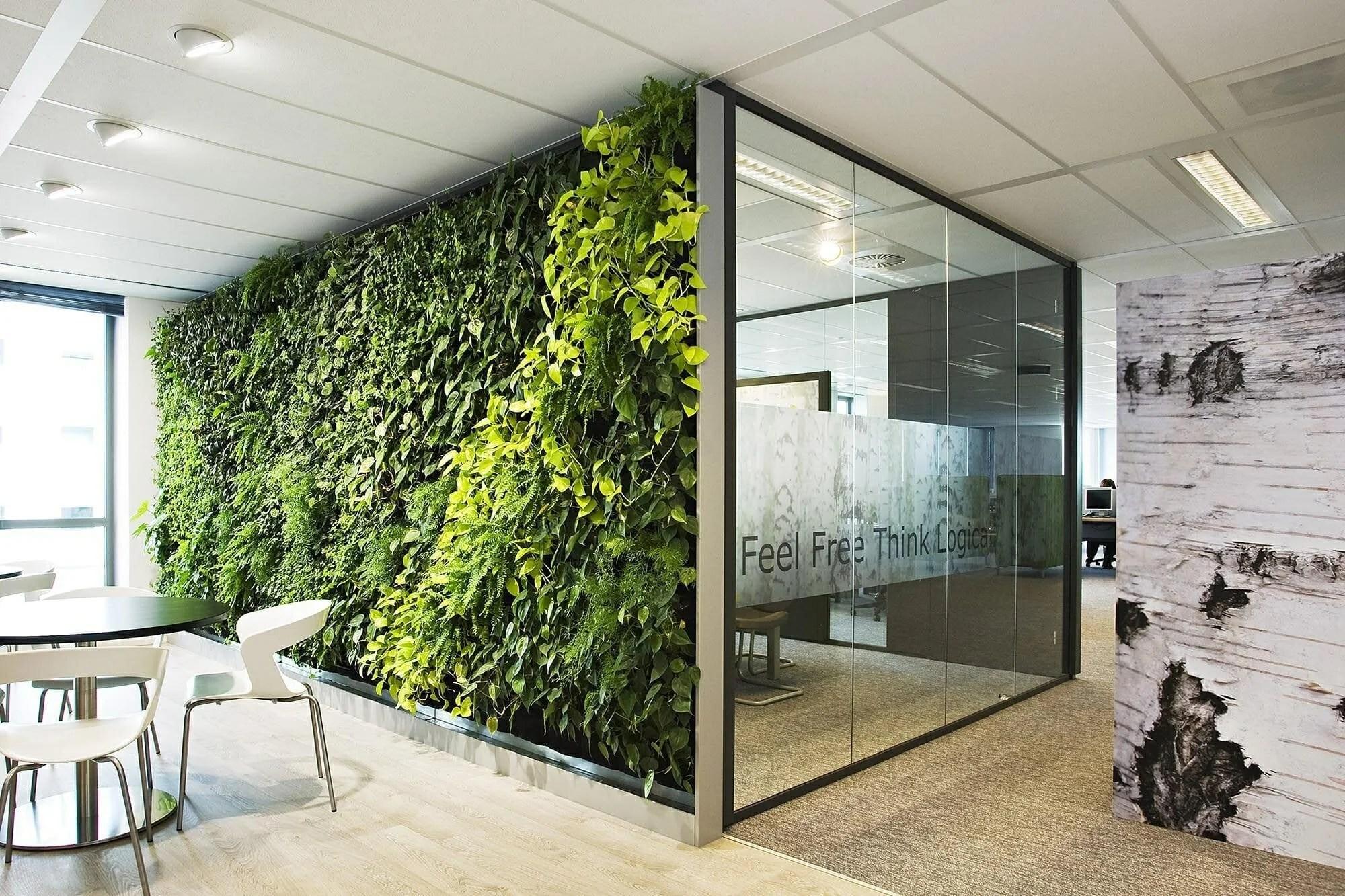 14 Best Office Design Ideas & Trends  Decorilla Online Interior