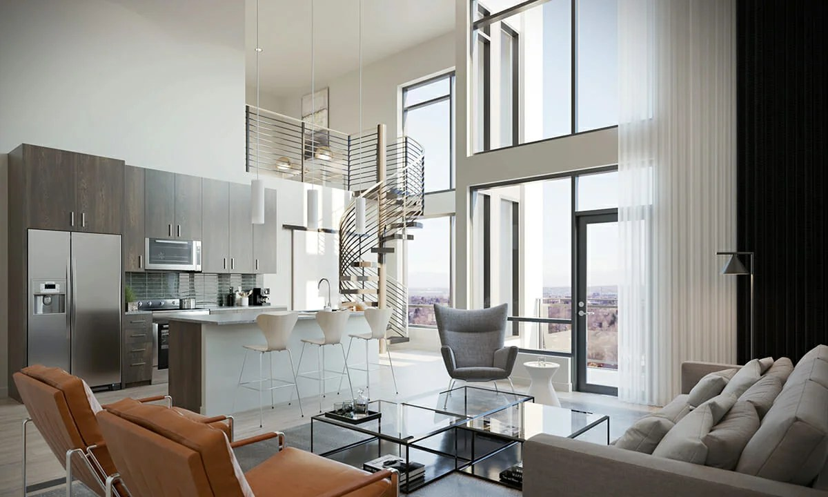 interior designer spotlight lauren