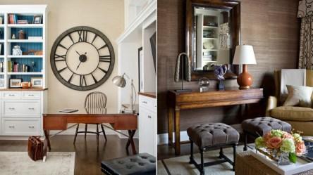 7 Best Tips for Creating Cottage Interior Design Decorilla Online
