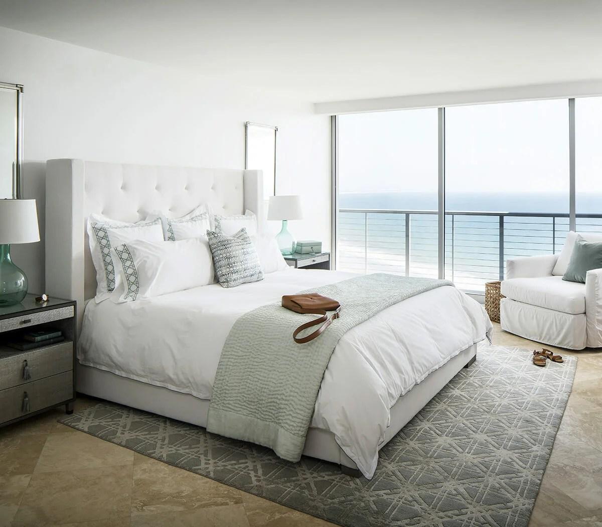 top 10 feng shui bedroom ideas to get a