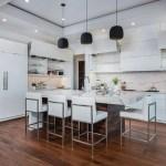 Kitchen Trends 2020 Top 7 Kitchen Interior Design Ideas That Are Here