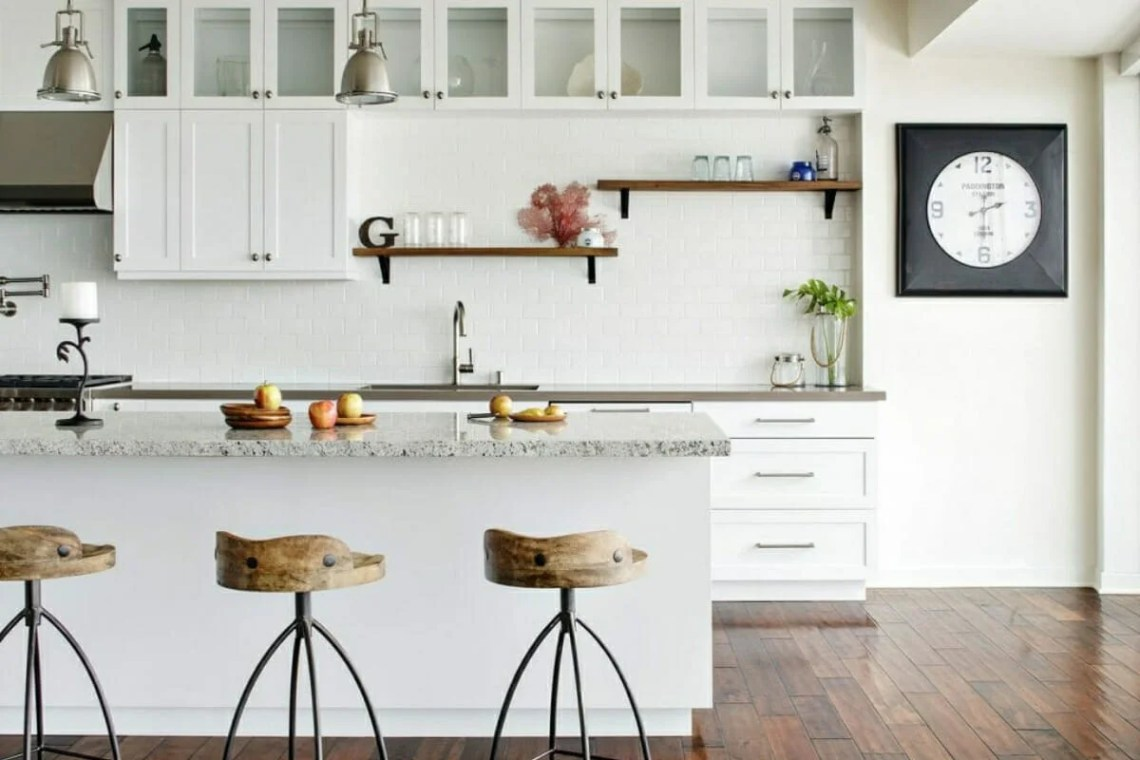 Pushhome Net Top 7 Kitchen Design Ideas That Are Here Push Home