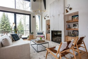 Farmhouse Interior Design What You Need To Know To ...