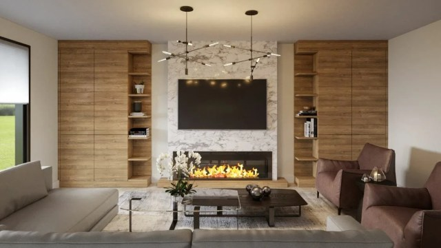 Interior Design Trends 2020: Top 10 Must See Home ...