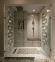 20 Bathroom Tile Ideas You'll Want to Steal   Decorilla Online